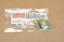 NOS Yamaha Nytro Apex Rage RX-1 Venom Viper RS Vector Chain Housing Bracket Nut