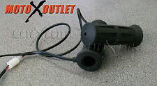 Heated Grips Atv Electric Grip Hand Warmers