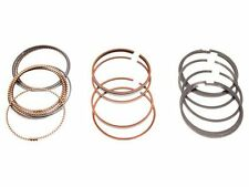 Tomei Piston Ring Set 86 mm x 4  FOR Mitsubishi Lancer Evo 1-9 4G63
