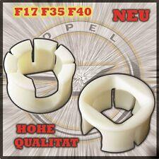 Reparatursatz Schaltung Schaltgestänge F17/F35/F40 Opel Astra/Vectra/Signum