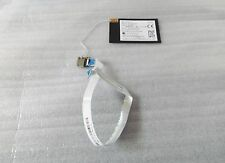 SONY SVF152 Series Genuino Laptop NFC Module Board & Reader ANTENNA PV 1