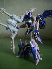Transformers Prime Robots In Disguise RID Beast Hunters Arcee