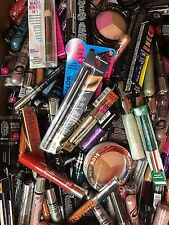 Lot of 100 ~Hard Candy Wholesale Makeup  Face/Eyes/Nails/Lips! NEW SHIPMENT!