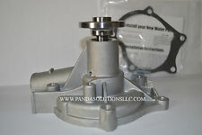 HYSTER Forklift Truck WATER PUMP 3034898,3141933, HY3034898, HY3141933