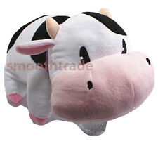 "Harvest Moon: A New Beginning 15th Anniversary Edition 12"" Premium Plush Cow Toy"