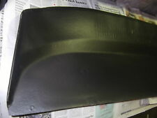 Ford Escort Mk1 Rear Parcel Shelf. New. In GRP. Fits all Mk1 Escorts