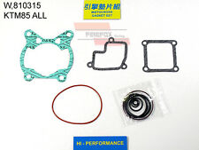 KTM85SX KTM 85 SX XC 2003    2012 Top End Gasket Set / Kit