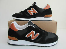 NEW Balance 670 SKO UK 9 ** 1300 1500 577 574 991 576 993 990 580