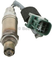 NEW GENUINE BOSCH 15949 Oxygen Sensor Individual Retail Packaging Mazda & Others