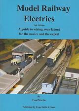 EXPO 27999 MODEL RAILWAY ELECTRICS & WIRING GUIDE BOOK