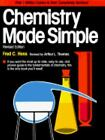 Chemistry Made Simple by Fred C. Hess, Paperback