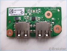 72628 DA0BL6TB6F0 REV F 3QBL6UB0I00