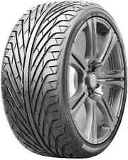 1 NEW 215/40-17 TRIANGLE TR968 83V PERFORMANCE TIRES -  FREE SHIPPING