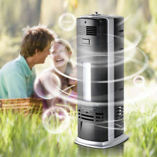 HOT Sale 6in1 Ozone Carbon Ionic Air Purifier Ioniser Freshener Revitaliser Ion