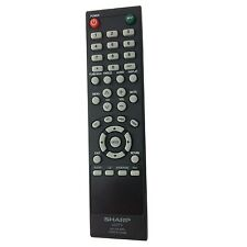 New Sharp 845-039-40B0 Remote for LC-60E69U LC-40LE433U LC-40LE431U LC-60E69 TV