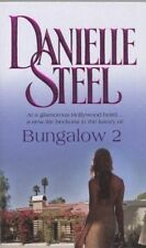 Book- Bungalow 2- By Danielle Steel