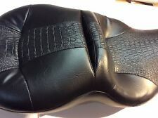 Harley Touring Replacement Seat Cover