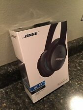 Bose QuietComfort QC25 Noise Cancelling Headphones for Apple - Factory Sealed