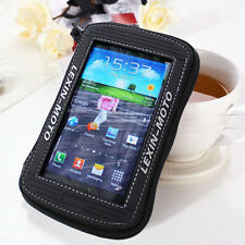 Motorcycle Magnetic Tank Bag Design for iphone 6 plus/Sumsung Note 2/3/4& etc