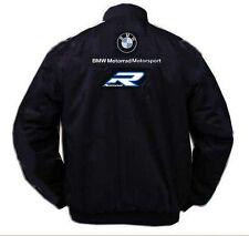 BMW S1000R  quality jacket