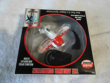 Gee Bee R-1 Super Sporster in 1/75 scale new boxed