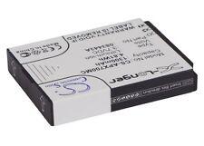 Batterie li-ion pour Actionpro 083443A x7 nouvelle qualité premium