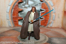 Mace Windu  Star Wars Episode I Collection 1999