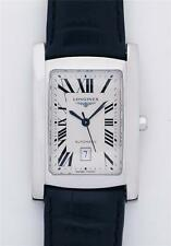 Longines Dolce Vita 595.2 Stainless Steel Automatic Swiss Watch