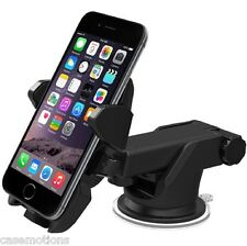 iOttie Easy One Touch 2 Car Mount Holder for iPhone 6 6S Plus, Galaxy S5, Note 4