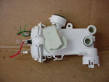 Bosch Dishwasher Heater Assembly Part # 264464 00264464