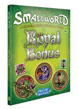 Small World Royal Bonus Mini Expansion Days Of Wonder Board Game DOW 7900117