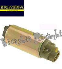 1360 - POMPA BENZINA SUZUKI BURGMAN 250 400 2003-2006 K3 K4 K5 K6 BICASBIA