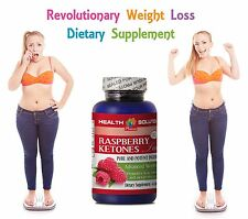 Raspberry Ketone Lean Advanced Weight Loss Formula with Mango,Resveratrol 1