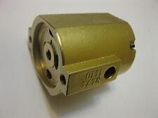 RATIONAL 8474.1410   LINCAT COMBI SELF COOKING STEAM OVEN DOOR LOCK INNER BARREL