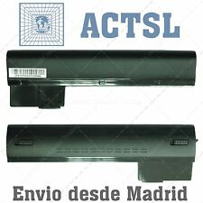 BATTERY for HP / COMPAQ 614875-001 10.8V 4400mAh 6 celdas