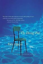 The Diving Pool: Three Novellas, Yoko Ogawa, Good Book