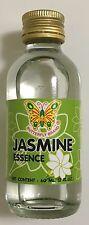 2oz Butterfly Brand Flavoring Essence Jasmine from Thailand
