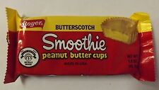 Boyer Smoothie Cups Chocolate Candy Bar 5 Count --All Candy Bars 5/$5--