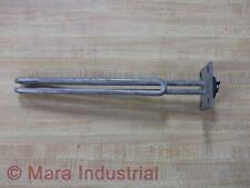 Whirlpool TG2063E Water Heater Element - Used
