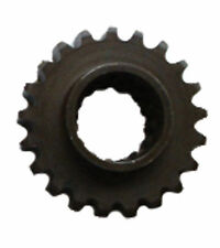 Team 20T Sprocket, 15T Internal Silent Top Sprocket 20 | 15 Internal 351517-004