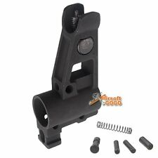 Metal Front Sight for CYMA Marui Cybergun Airsoft 74 series AEG
