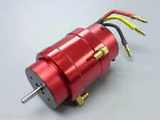 VXP Racing VX4484 BL Motor Upgraded Traxxas Spartan beat 36 & 40 Series Motor