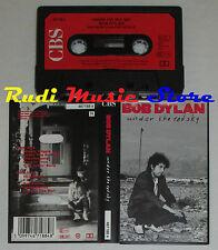 MC BOB DYLAN Under the red sky 1990 CBS 467188 4 no cd lp dvd vhs