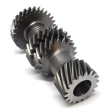 Borg Warner Super Transmission Cluster Gear 2.64 Ratio T10 (384674A)