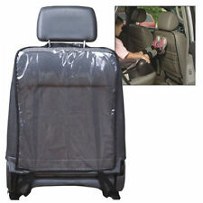 JAGUAR X TYPE 2004-2010 ESTATE 2 x Car Auto Seat Back Protector Cover For Childr