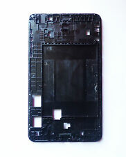 Samsung Galaxy Tab 4 SM-T230 Main Frame Replacement Part