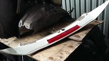 Mitsubishi Mirage Cyborg ZR CJ CK JDM OEM Spoiler Wing STANLEY LED Brake Light
