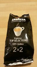 2 CIALDE  LAVAZZA  TOP  SELECTION  ( 4 caffè  )