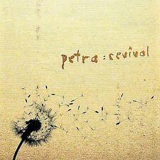 Petra - Revival  (CD, Nov-2001, Inpop Records