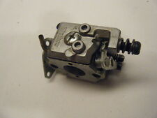 USED WALBRO CARB WT 239 CARB